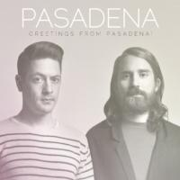 Pasadena profile picture