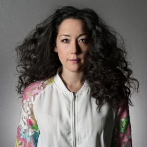 Maia Hirasawa profile picture