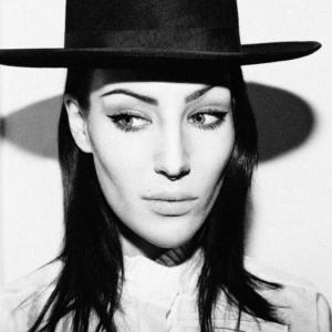 Sophia Somajo profile picture