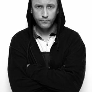 Mange Schmidt profile picture