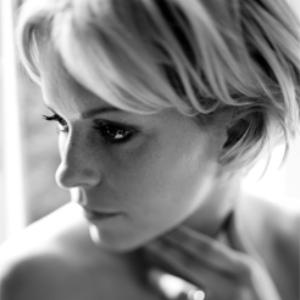 Petra Marklund profile picture