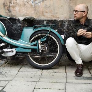 Tomas Andersson Wij profile picture