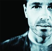 Peter Jöback profile picture