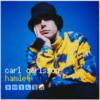 Carl Carlsson Done