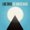 The Winter Ward profile picture