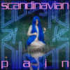 Scandinavian Pain profile picture