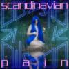 Scandinavian Pain