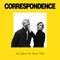 CORRESPONDENCE - Jens Lekman & Annika Norlin profile picture