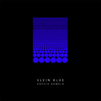 Klein Blue profile picture