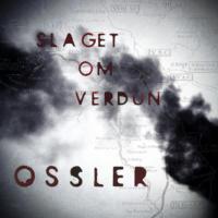 Slaget om Verdun profile picture