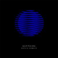 Sapphire profile picture