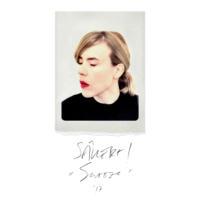 Snooza profile picture