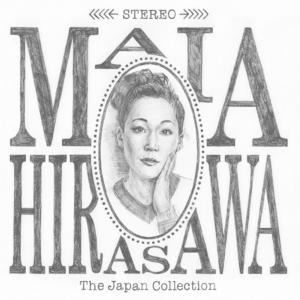 The Japan Collection profile picture