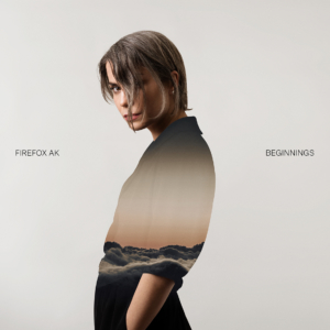 Beginnings (EP) profile picture
