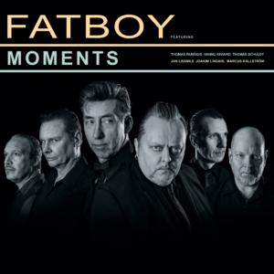 Moments profile picture
