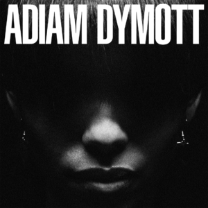 Adiam Dymott profile picture