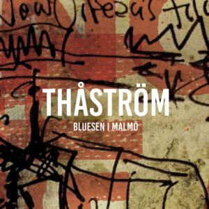 """Bluesen i Malmö - 12"""" profile picture"""