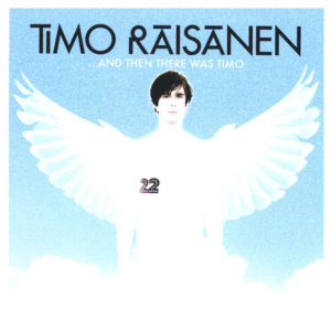 ...And Then There Was Timo profile picture