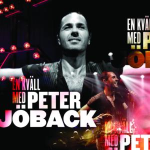 En kväll med Peter Jöback profile picture