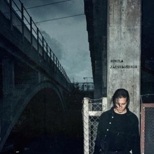 Järnvägsbron profile picture