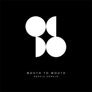 Mouth to mouth profile picture