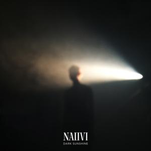 Dark Sunshine - EP profile picture