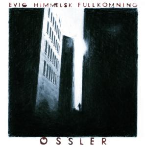 Evig Himmelsk Fullkomning profile picture