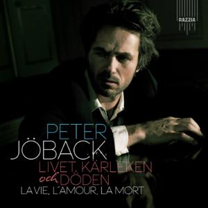 Livet, kärleken och döden - La Vie, L'amour, La Mort profile picture