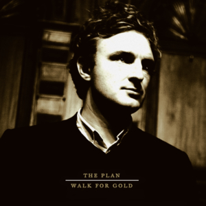Walk for gold profile picture