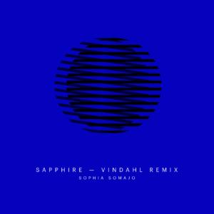 Sapphire (Vindahl remix) profile picture