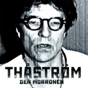Den Morronen profile picture